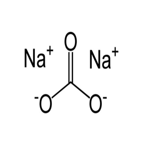 stannic chloride